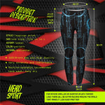 My hud Regular Leggings-Wholesale Women's Leggings, Wholesale Plus Size , Wholesale Fashion Clothing