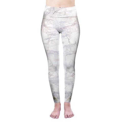 Angelic High Waisted Leggings-Wholesale Women's Leggings, Wholesale Plus Size , Wholesale Fashion Clothing