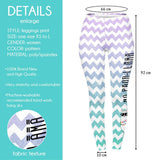 No Prob Llama Regular Leggings-Wholesale Women's Leggings, Wholesale Plus Size , Wholesale Fashion Clothing