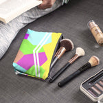 Jazz Sport Make Up Bags-Wholesale Women's Leggings, Wholesale Plus Size , Wholesale Fashion Clothing