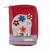 Elephant Purse medium-Wholesale Women's Leggings, Wholesale Plus Size , Wholesale Fashion Clothing
