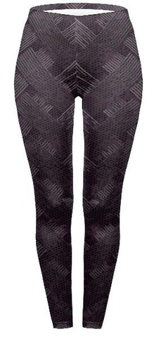 Relay Lace Regular Leggings-Wholesale Women's Leggings, Wholesale Plus Size , Wholesale Fashion Clothing
