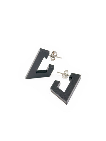 Nelly Earring