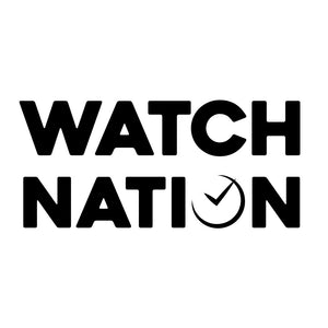thewatchnation