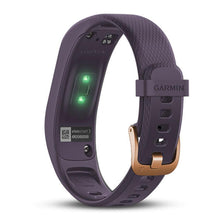 Load image into Gallery viewer, GARMIN VIVOSMART 3 GM-010-01755-93 SMARTWATCH