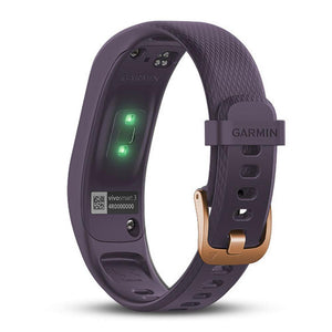 GARMIN VIVOSMART 3 GM-010-01755-93 SMARTWATCH
