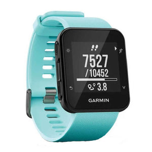 GARMIN FORERUNNER 35 GM-010-01689-44 WATCH