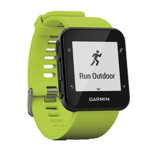GARMIN FORERUNNER 35 GM-010-01689-43 UNISEX'S WATCH