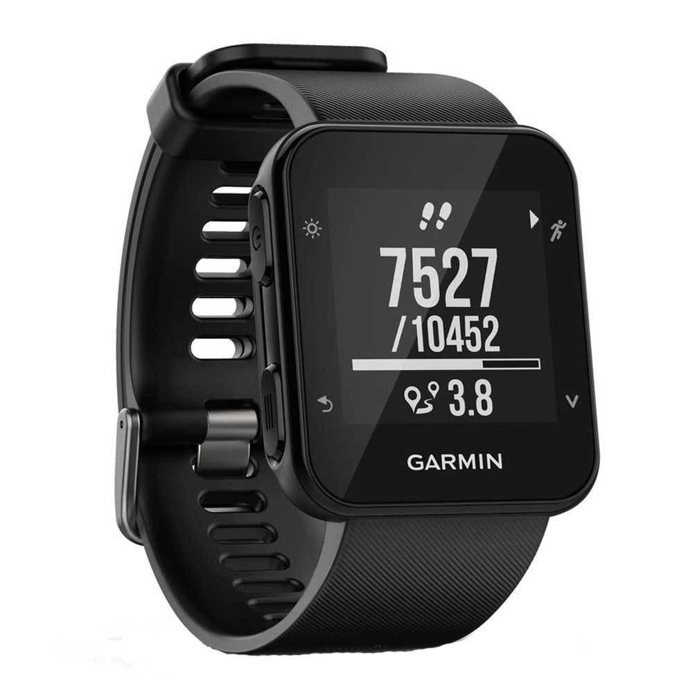 GARMIN FORERUNNER 35 GM-010-01689-42 UNISEX'S WATCH