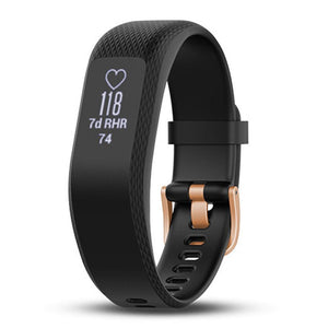 GARMIN VIVOSMART 3 GM-010-01755-91 SMARTWATCH