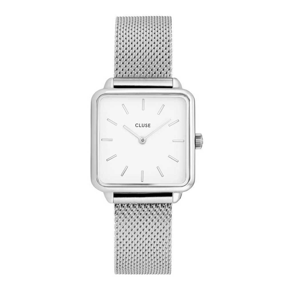 CLUSE LA TETRAGONE CL60001 WOMEN'S WATCH