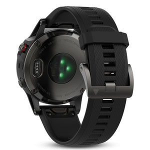 GARMIN fēnix 5 GM-010-01688-50 SMARTWATCH