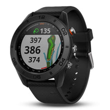 Load image into Gallery viewer, GARMIN APPROACH S60 GM-010-01702-20 SMARTWATCH