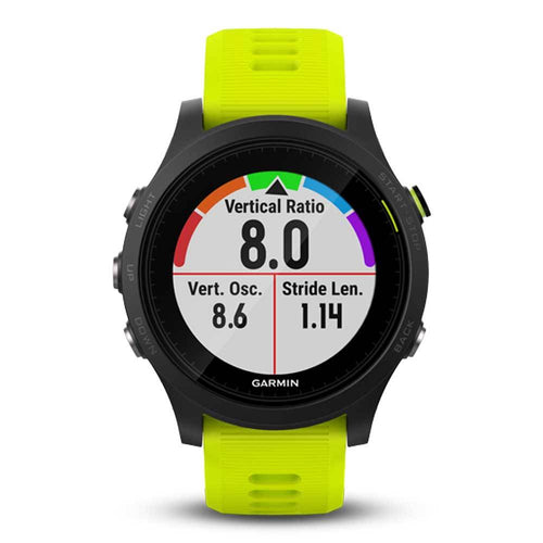 GARMIN FORERUNNER 935 GM-010-01746-17 SMARTWATCH