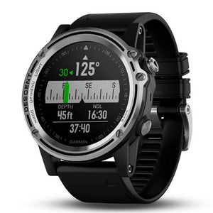 GARMIN DESCENT MK1 GM-010-01760-70 SMARTWATCH