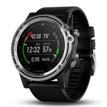 Load image into Gallery viewer, GARMIN DESCENT MK1 GM-010-01760-70 SMARTWATCH