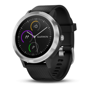 GARMIN VIVOACTIVE 3 GM-010-01769-A0 SMARTWATCH