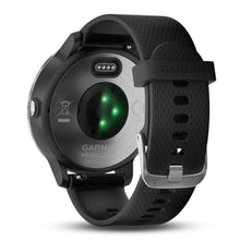 Load image into Gallery viewer, GARMIN VIVOACTIVE 3 GM-010-01769-A0 SMARTWATCH