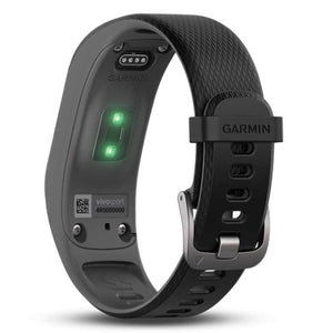 GARMIN VIVOSPORT GM-010-01789-A2 SMARTWATCH