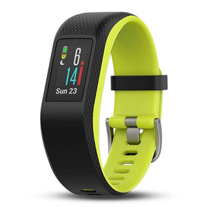 GARMIN VIVOSPORT GM-010-01789-A3 SMARTWATCH