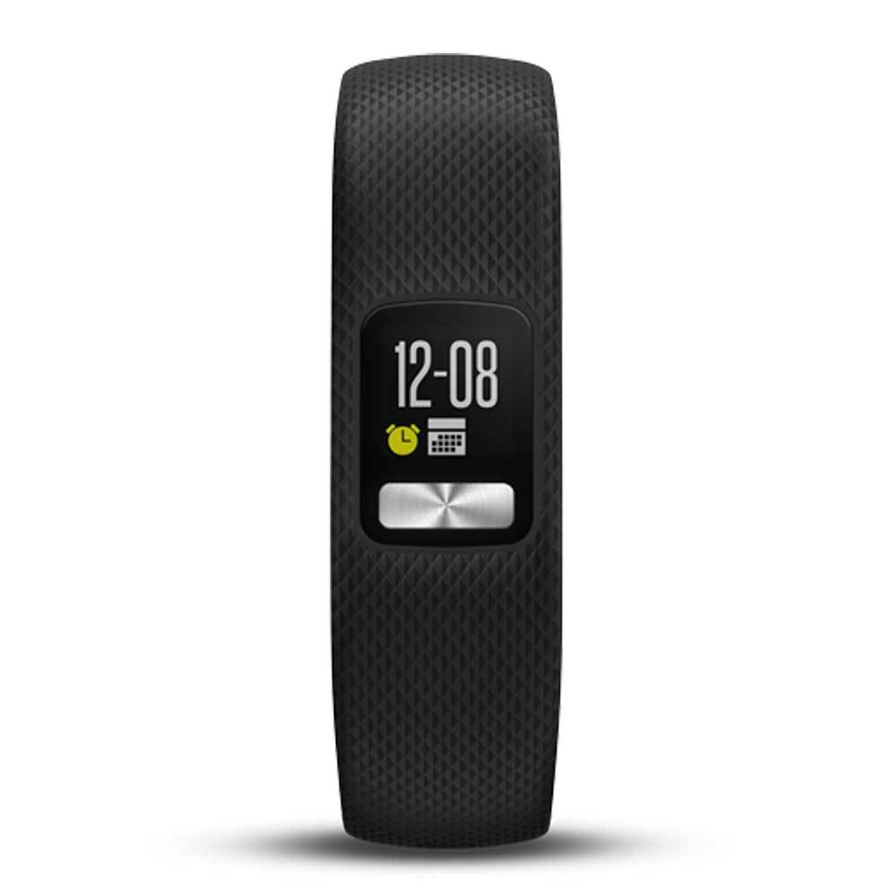 GARMIN VIVOFIT 4 GM-010-01847-23 SMARTWATCH