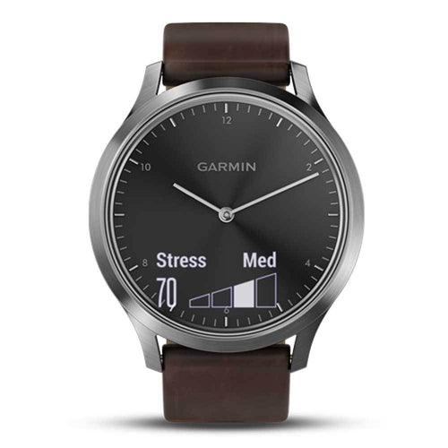 GARMIN VIVOMOVE HR GM-010-01850-94 SMARTWATCH