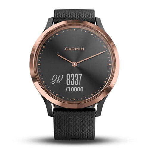 GARMIN VIVOMOVE HR GM-010-01850-96 SMARTWATCH