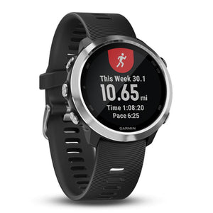 GARMIN FORERUNNER 645 GM-010-01863-80 SMARTWATCH