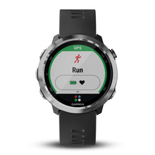 Load image into Gallery viewer, GARMIN FORERUNNER 645 GM-010-01863-80 SMARTWATCH