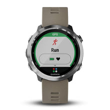 Load image into Gallery viewer, GARMIN FORERUNNER 645 GM-010-01863-81 SMARTWATCH