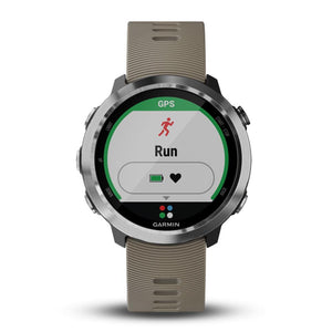 GARMIN FORERUNNER 645 GM-010-01863-81 SMARTWATCH