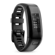 Load image into Gallery viewer, GARMIN VIVOSMART HR EZ-LINK GM-010-01955-89 SMARTWATCH
