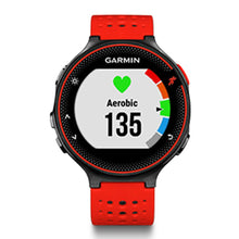 Load image into Gallery viewer, GARMIN FORERUNNER 235 GM-010-03717-6E SMARTWATCH