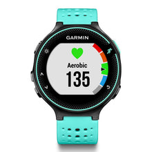 Load image into Gallery viewer, GARMIN FORERUNNER 235 GM-010-03717-6U SMARTWATCH