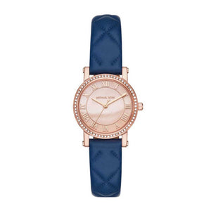 MICHAEL KORS PETITE NORIE MK2696 WOMEN'S WATCH