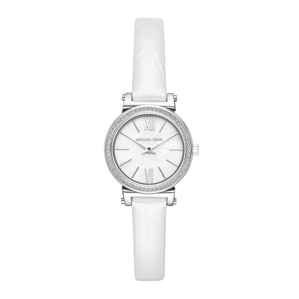 MICHAEL KORS SOFIE MK2714 WOMEN'S WATCH
