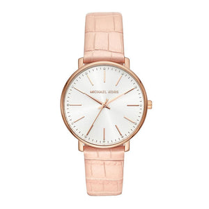 MICHAEL KORS PYPER MK2775 WOMEN'S WATCH