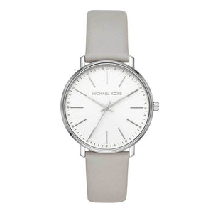 MICHAEL KORS PYPER MK2797 WOMEN'S WATCH