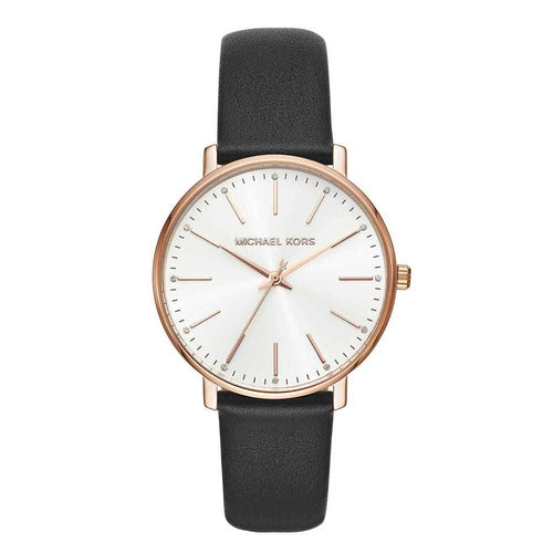 MICHAEL KORS PYPER MK2834 WOMEN'S WATCH