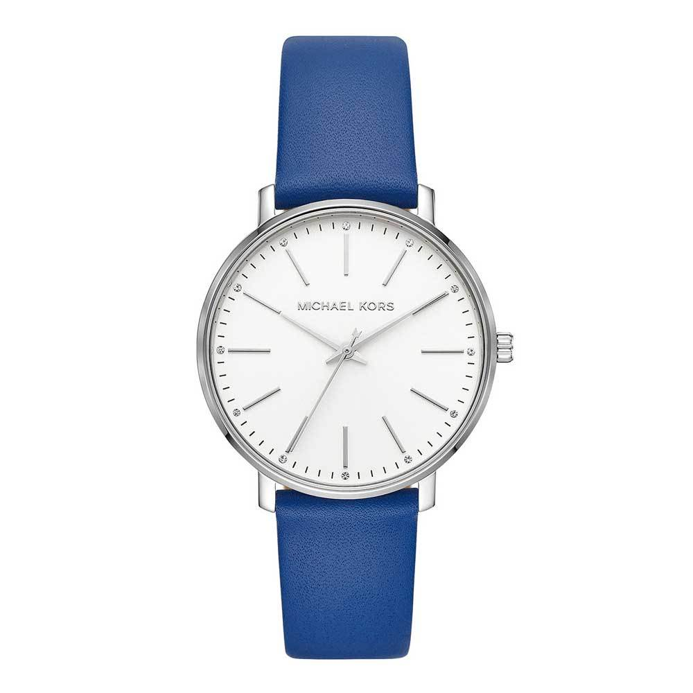 MICHAEL KORS PYPER MK2845 WOMEN'S WATCH