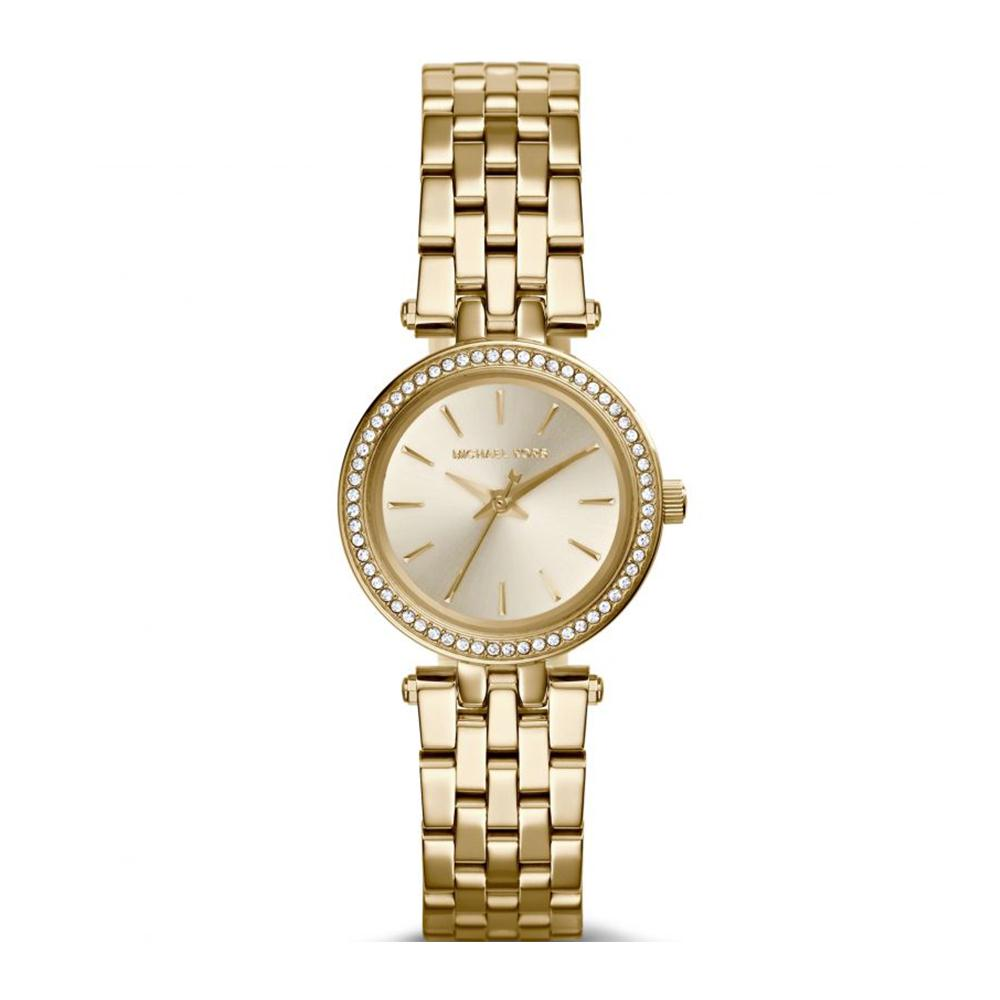 MICHAEL KORS PETITE DARCI MK3295 WOMEN'S WATCH