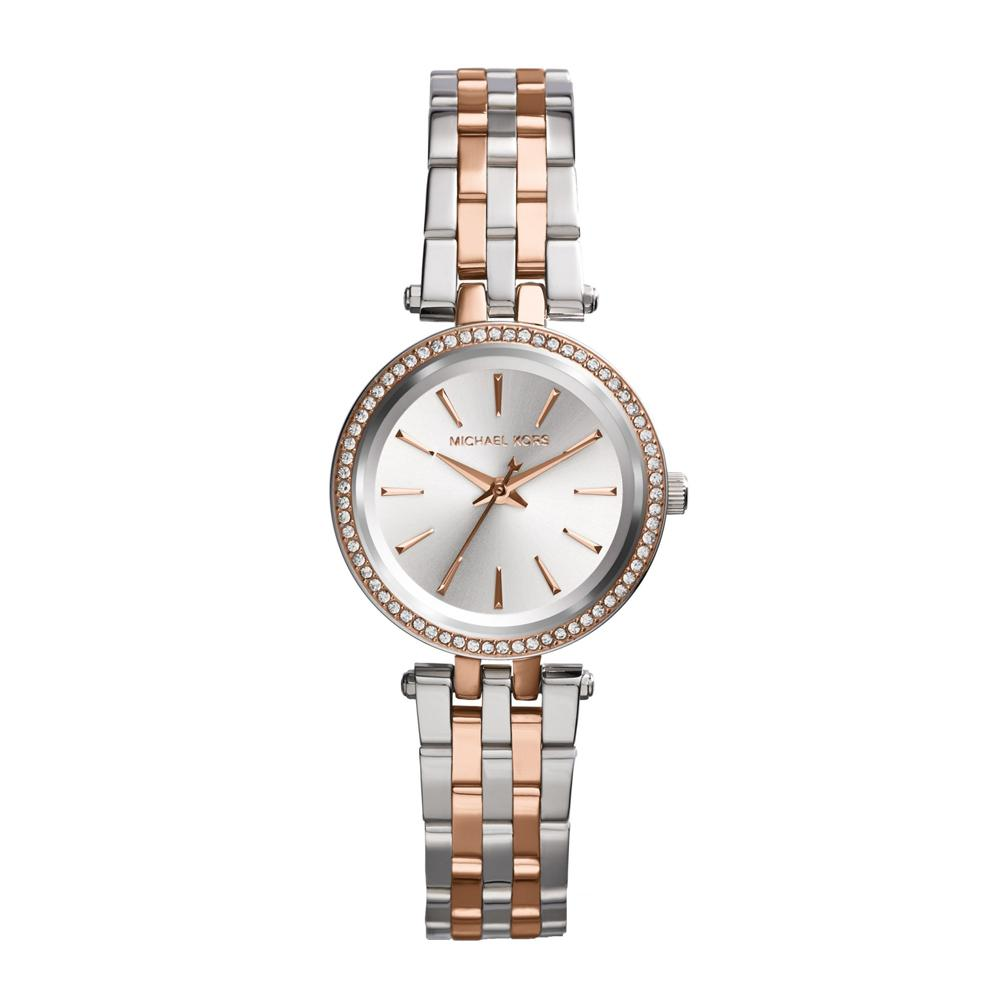MICHAEL KORS PETITE DARCI MK3298 WOMEN'S WATCH