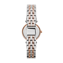 Load image into Gallery viewer, MICHAEL KORS PETITE DARCI MK3298 WOMEN'S WATCH
