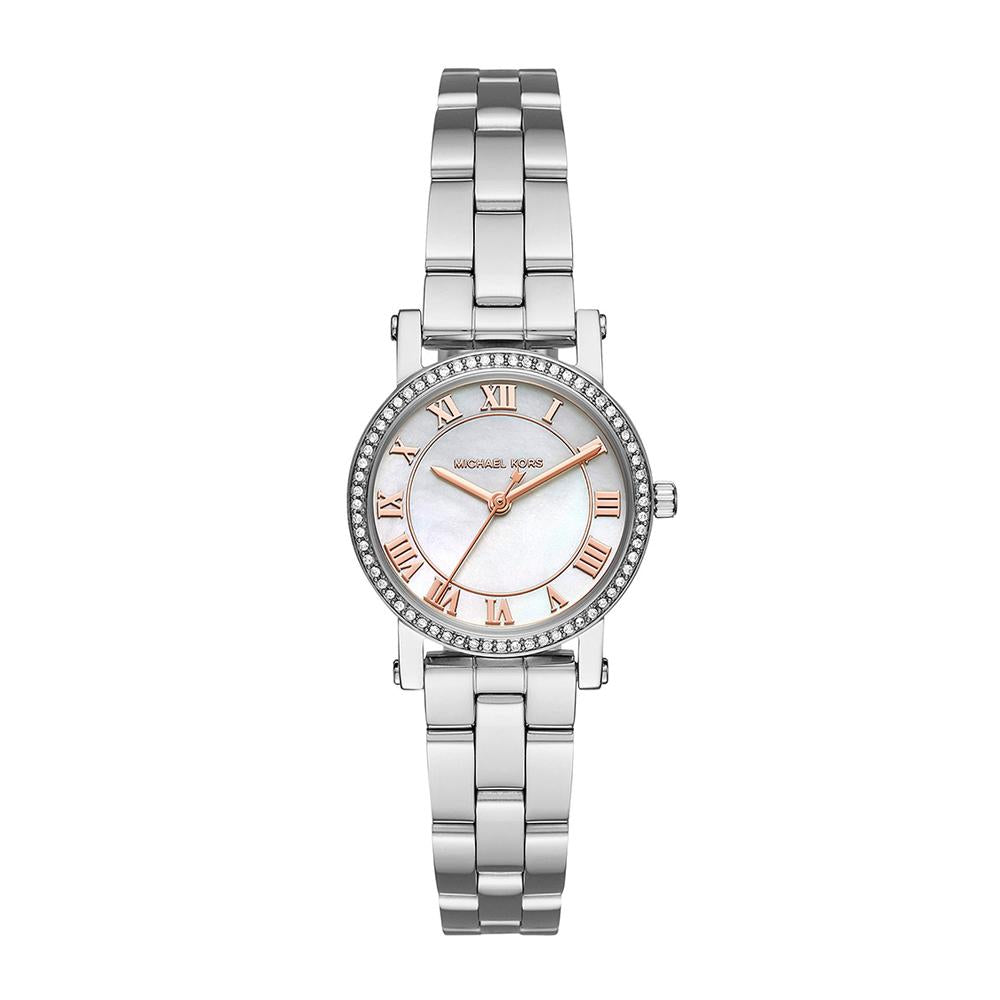 MICHAEL KORS PETITE NORIE MK3557 WOMEN'S WATCH