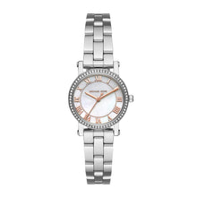 Load image into Gallery viewer, MICHAEL KORS PETITE NORIE MK3557 WOMEN'S WATCH