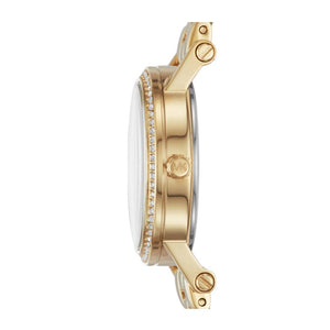 MICHAEL KORS PETITE NORIE MK3682 WOMEN'S WATCH