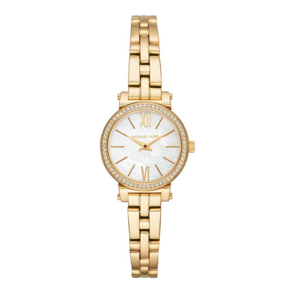 MICHAEL KORS SOFIE MK3833 WOMEN'S WATCH