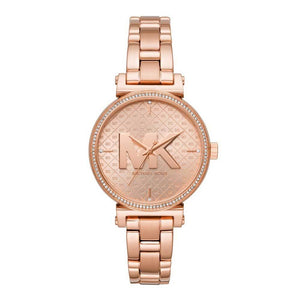 MICHAEL KORS SOFIE MK4335 WOMEN'S WATCH