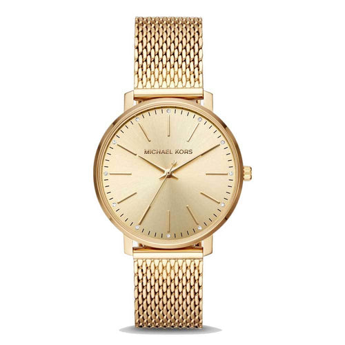 MICHAEL KORS PYPER MK4339 WOMEN'S WATCH