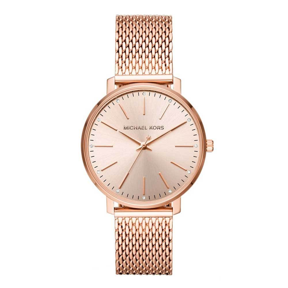 MICHAEL KORS PYPER MK4340 WOMEN'S WATCH